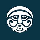 Oldtidsglimt Logo